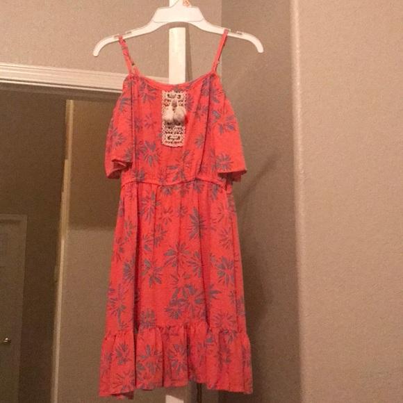 Art Class Dresses Girls Brand From Target Dress Poshmark